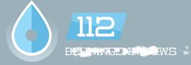 112beuningennieuws.nl